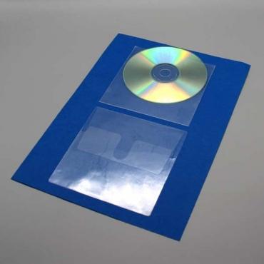 CD-Taschen
