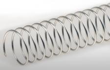 Spiralbindung - Draht