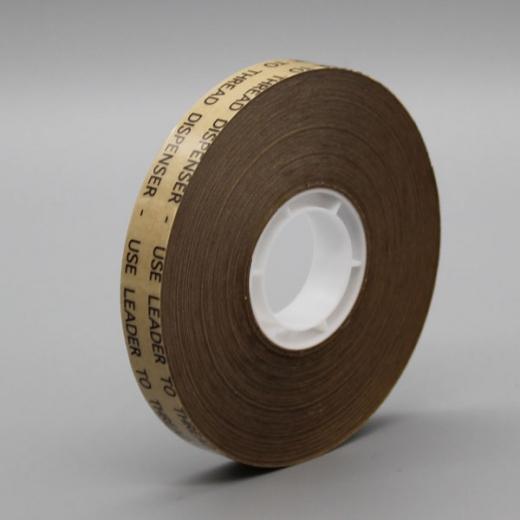 Transfertape, extra stark haftend, 120mic, trägerlos, 12 mm x 25 m
