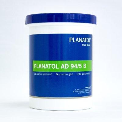 PLANATOL AD 94/5B , 1.05 Kg Dose