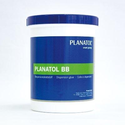 PLANATOL BB, 1.05 Kg Dose