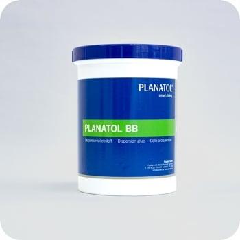PLANATOL BB superior, 1,05 Kg Dose