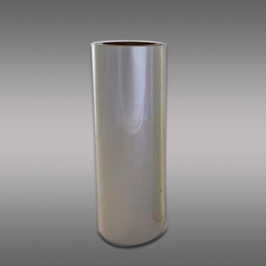 Digital Sleeking Folie glänzend auf Rolle: 460mm x 1000m, 77 Kern