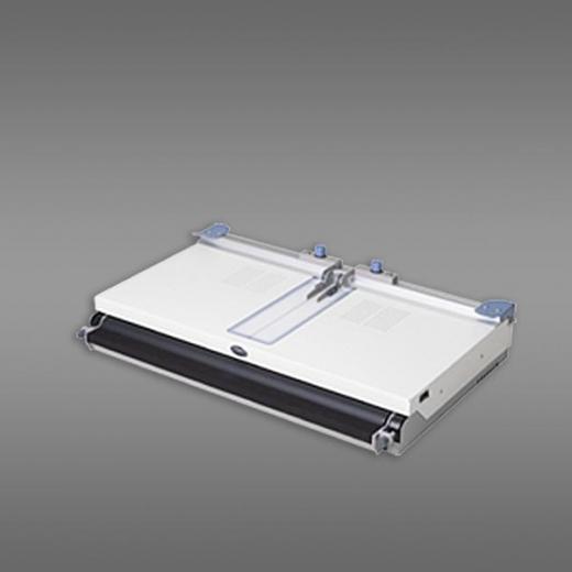 Casematic H32 Pro für Bücher bis 33 cm x 33 cm