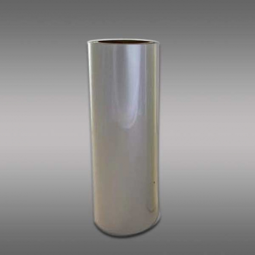 Digital Sleeking Folie matt auf Rolle: 320 mm x 1000 m, 77 Kern