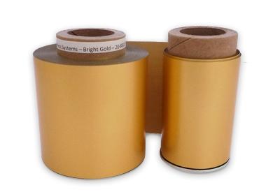 Foil Xpress Druckfolie, 88104, gold (copy)