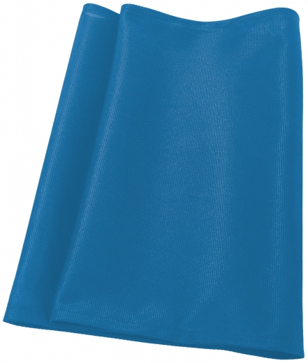 Textil-Überzug AP30/40 Pro, Dunkelblau