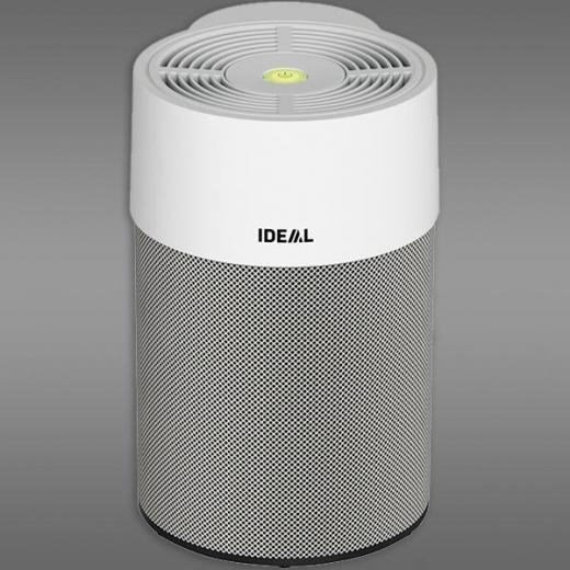 IDEAL AP40 Pro Luftreiniger, 30-50 m²