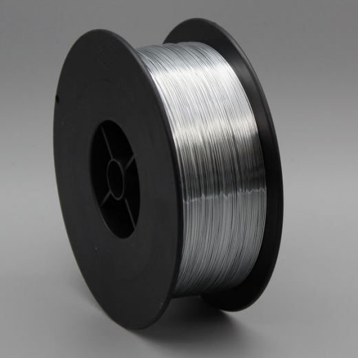 Powerbind Heftdraht Nr. 24/0,60 mm, verz., 2,09 Kg