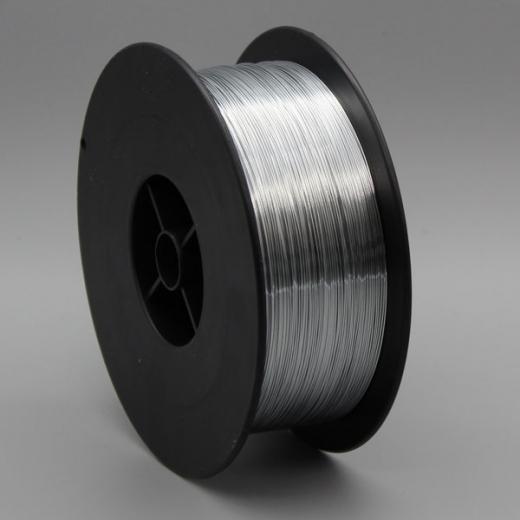 Powerbind Heftdraht Nr. 26/0,50 mm Stahl, verz,. 2,09 Kg