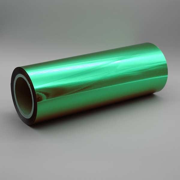 Jeder 19/1//2/Zoll x 3/Yd Solvy Stickfolie f/ür N/ähmaschinen wasserl/öslich Stabilisator