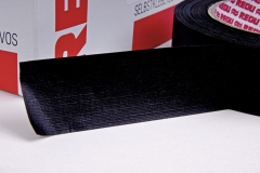 Kunststoffband, 25 mm x 50 m