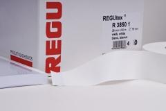 Papierband, 25 mm x 50 m