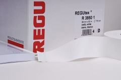 Papierband, 50 mm x 50 m