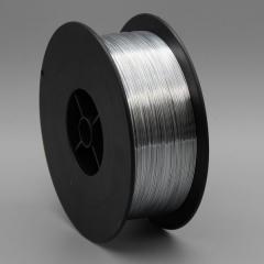 Powerbind Heftdraht Nr. 25/0,55 mm Stahl, verz., 2,09 Kg