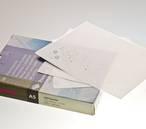Laminiertaschen DIN A5, 2 x 125 µm, glänzend