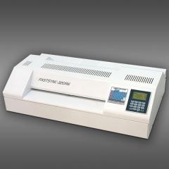 Fastsync-320R6
