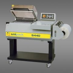 Smipack S 440
