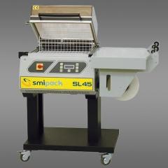 Smipack SL 45
