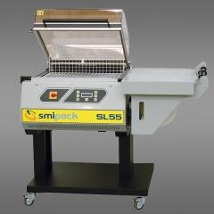 Smipack SL 55