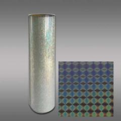 Digital Sleeking Folie MOSAIC auf Rolle: 320 mm x 300 m, 77 Kern
