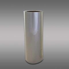 Digital Sleeking Folie glänzend auf Rolle: 320 mm x 1000 m, 77 Kern