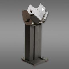 Hefter Papierrüttler PJ 3000
