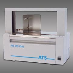 Banderoliermaschine ATS-MS 420S