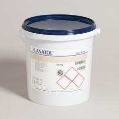 PLANATOL Blockleim, 5.5 Kg Eimer