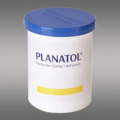 PLANATOL 81/20/3, normal, 0,95 Kg Dose