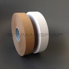 Bündelmaterial-Kraftpapier (70g), Breite 30mm x 150lfm, braun