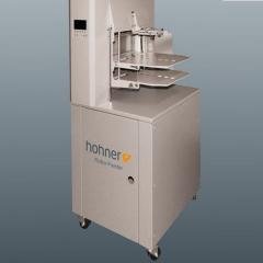 Hohner Robo-Feeder