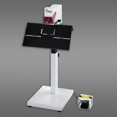 STAGO HM 6 BS Automatische Heftmaschine