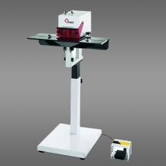STAGO HM 6/2 BS Automatische Heftmaschine