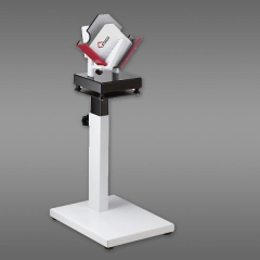 STAGO PR 4 Automatischer Papierrüttler