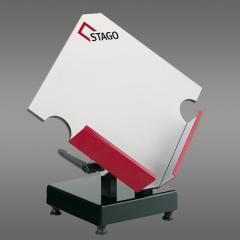 STAGO PR 3 Automatischer Papierrüttler