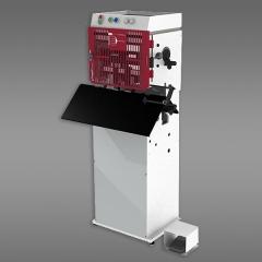 STAGO USM 240 Automatische Heftmaschine