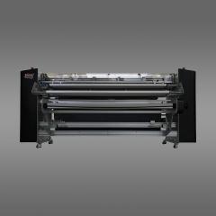 KALAXY P-Serie automatischer XY-Schneider