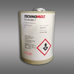 Henkel Technomelt PUR 3400 ME Cool