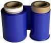 Foil Xpress Druckfolie, 88507, blau-metallic