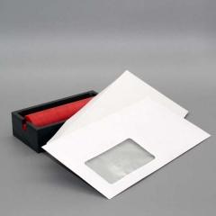 Briefbefeuchter (manuell)