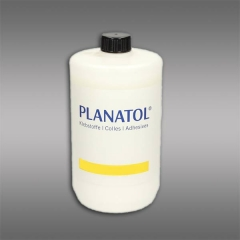 PLANATOL FF 54, 1.0L Flasche