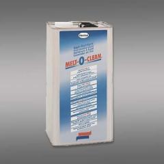 Henkel Melt-O-Clean Reiniger, Kanister 4,5Kg