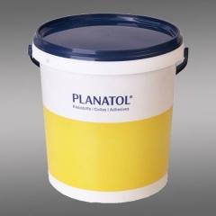 PLANATOL FF 4, 5.5 Kg Eimer