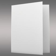 Optimal Digitalmappe, DIN A4, Vollkartonausführung, ohne Nutung