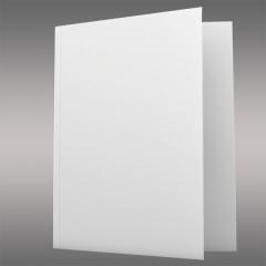 Optimal Digitalmappe, DIN A4, Vollkartonausführung, mit Nutung