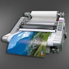 Surelam Pro 540 HR