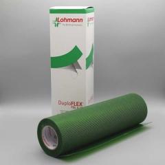 Klischeeklebeband DuploFLEX FOL, dicke: 0,10 mm, 310 mm x 4,5 m