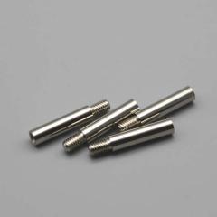 Verlängerungen für M4-Buchschrauben, 15 mm