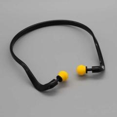 Bügelgehörschutz Lärmreduzierung von -26 dB SNR